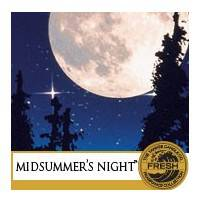 Midsummer`s Night