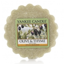 Olive&Thyme