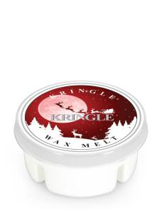 Kringle Candle - Kringle - wosk zapachowy 35g