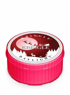 Kringle Candle - Kringle - świeczka zapachowa daylight 35g